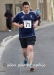 2016 Stromness Shopping Week 10k