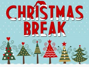 christmas-break