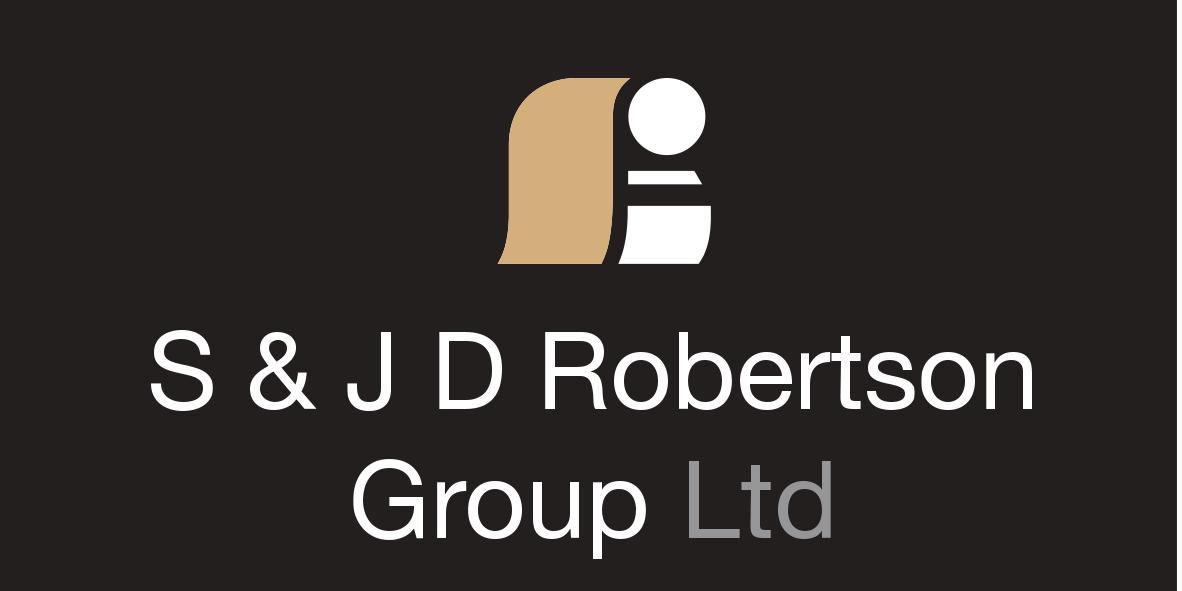 S&JD Robertson Group